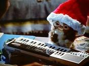 Tesori Jolly Roger (N°8): Quattro Horror natalizi tutti gusti