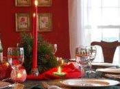 Buon Natale!!!!!!