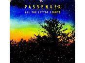 Pillole Musicali #004 Passenger