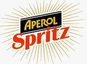 "Aperol Spritz: ""3,2,1 …Everybody's Welcome!"""
