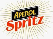 "Aperol Spritz: ""3,2,1 …Everybody's Welcome!"""