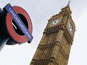 Master Londra? want
