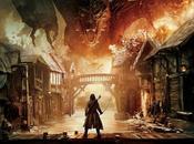 Hobbit Durin vince