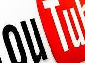 Youtube maxi risarcimento miliardo dollari