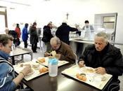 Siracusa: riaprono mense Caritas, almeno Natale Capodanno pasto tutti
