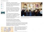 York Times torna parlare Napoli delle tradizioni
