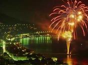 Capodanno 2015 Napoli, preparatevi alla lunga notte. Programma completo