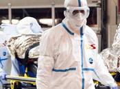Ebola, medico Emergency guarito scrive lettera