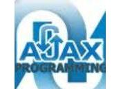 tecnologia Ajax