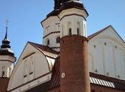 Polonia: Suprasl monasteri ortodossi
