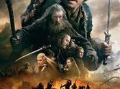 """Hobbit Battaglia Delle Cinque Armate"""": L'Amarezza della Guerra!"""