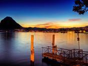 Speciale Capodanno: Crociera Lago Lugano