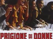 Cavalle boccaccesche, prigioni donne giovane Pozzetto