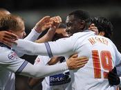 Championship Boxing Day: Bournemouth Ipswich tentano l'allungo, Derby Boro resistono. Millwall, tonfo!