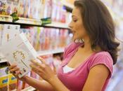 Sensibilità glutine, celiachia, colite, morbo Chron: qualche suggerimento