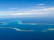 L'atollo Diego Garcia: andato?