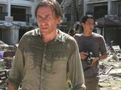 Film stasera TSUNAMI GIORNO DOPO (dom. dic. 2014, chiaro)