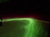 Alexander Gerst Raccoglie Migliori Immagini Della Terra TimeLapse [Video]