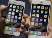 Nuovo iPhone Natale? Ecco tutte dovete sapere!