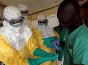 Ebola Lieto fine medico siciliano ricoverato allo Spallanzani Roma