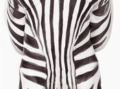 Quando body painting diventa arte.
