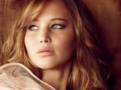 Classifica Forbes, Jennifer Lawrence l'attrice guadagnato 2014