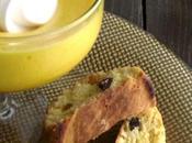 zabaione biscotti...confuso felice