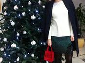 Christmas colors racconto Natale…e gonna tema)