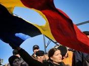1989: rivoluzione romena radicali