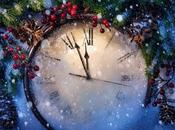 L'ultima notte dell'anno: come festeggiare piccoli