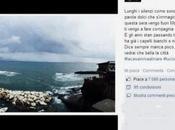 """Emma Marrone """"rapita"""" Napoli omaggia anche Lucio Dalla"""