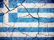 Cade governo Atene: scenari della disfatta