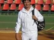Tennis: Massimo Larivera, all'Ace Tennis Center ripartire slancio