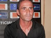 ESCLUSIVA: Didier Gomes Rosa, allenatore Coton Sport (campione camerunense carica), racconta TCE. puntata