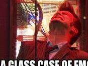 News Jenna Coleman rimane Doctor nona stagione