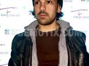 Alessandro Altieri Ospite Roma Fiction Fest