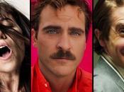 migliori film 2014 (almeno secondo pensieri cannibali)