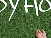 migliori film 2014 Oggi Cinema