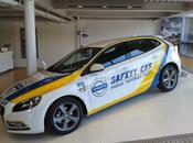 (Repost) Parma Volvo Safety Car: intervista esclusiva Vincenzo Anzillotti