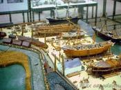 NAUTICA: museo marittimo grande Mondo