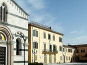 Lorenzo Viani, Viareggio-Villa Borbone Ombre inquiete