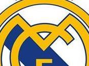 Real Madrid-Milan: dove vederla, pronostico formazioni