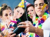 Sette cose insolite efficaci napoletano deve fare iniziare bene l'anno 2015