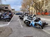 bora Trieste