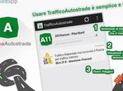 Info traffico autostrada tangenziale Traffico Autostrade Italia