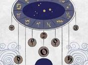 OltreConfine n°14: Astrologia
