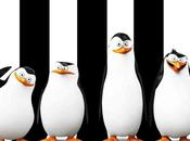 FILM pinguini