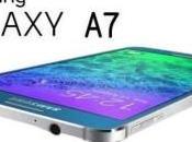 gennaio arriva Samsung Galaxy potente sottile