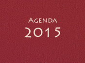 Agenda 2015 disponibile Play Store.