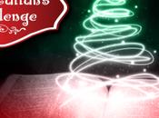 Christmas Italian's Book Challenge TIRIAMO SOMME